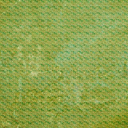 Abstract highly detailed textured grunge background. For creative layout design, vintage-style illustrations, and web site wallpaper or texture illustration