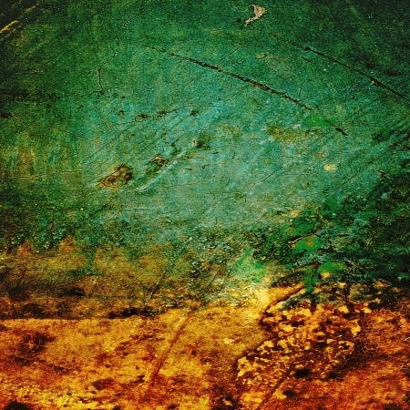 Highly detailed abstract texture or grunge background. For art texture, grunge design, and vintage paper or border frame photo