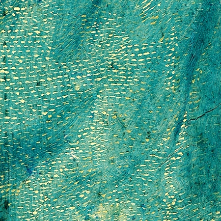 Abstract textured vintage background. For art texture, grunge design, and vintage paper or border frame photo