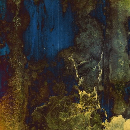 agonizing: Highly detailed abstract texture or grunge background. For art texture, grunge design, and vintage paper or border frame