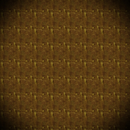 agonizing: Abstract textured background. For creative vintage layout design, grunge illustrations, and web site wallpaper or texture
