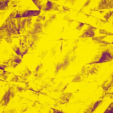 Designed grunge texture or old-style background  For art texture, grunge design, and vintage paper or border frame photo