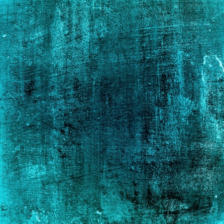artistic designed: Designed artistic grunge background. For creative layout design, vintage-style illustrations, and web site wallpaper or texture