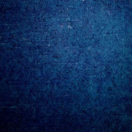 blue stripe: Grunge background with space for text or image. For creative layout design, vintage-style illustrations, and web site wallpaper or texture