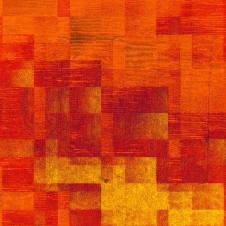 la quemada: Grunge fondo con espacio para texto o imagen. Para el diseño creativo diseño, ilustraciones de estilo vintage, y el fondo de pantalla del sitio web o la textura