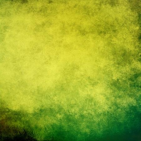 sun burnt: Grunge colorful background Stock Photo
