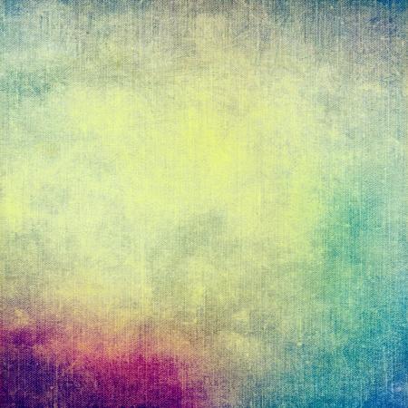 textures: Grunge Hintergrund Lizenzfreie Bilder