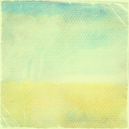 torn paper background: Grunge texture used as background