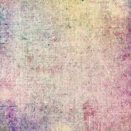 Abstract vintage background photo