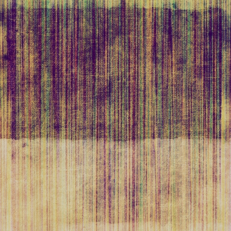 intensity: Grunge background with space for text or image Stock Photo