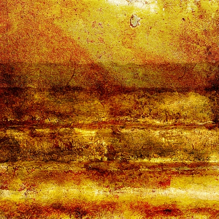 Highly detailed abstract texture or grunge background  For art texture, grunge design, and vintage paper or border frame photo