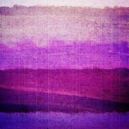 violeta: Grunge fondo a todo color