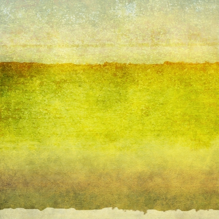 rustic background: Grunge background with space for text or image Stock Photo