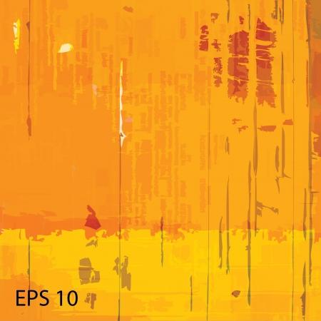 rifts: Grunge retro vintage  texture