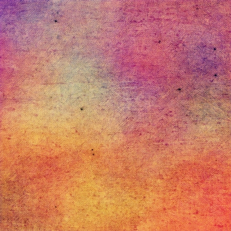 watercolor background: Grunge background with space for text or image Stock Photo