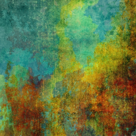 Grunge background with space for text or image 스톡 콘텐츠