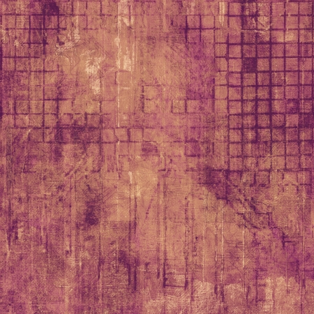 business backgound: Grunge background with space for text or image Stock Photo