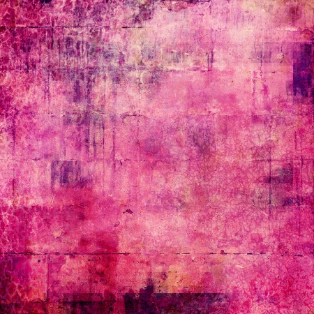 Grunge background with space for text or image Stock Photo - 22519149
