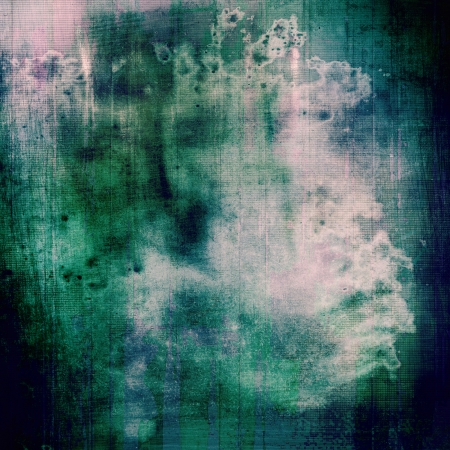 Old abstract grunge background photo