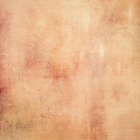 dark brown background: Abstract grunge background