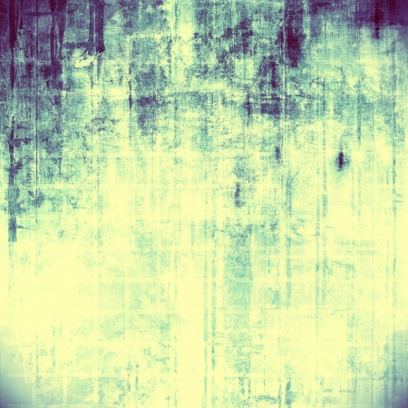 Grunge background with space for text or image photo