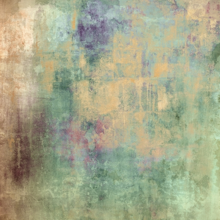 dirty paper: Grunge texture Stock Photo