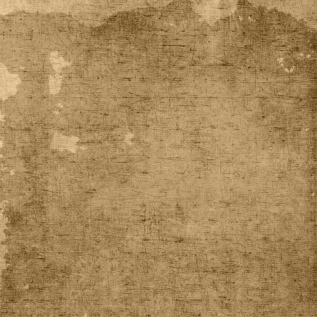 Vintage texture with space for text or image photo