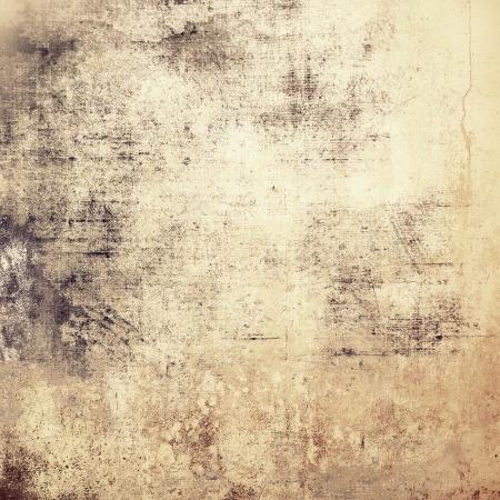 vintage: Abstrakt grunge bakgrund
