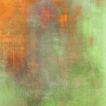vintage background: Abstract grunge background