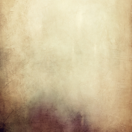 textured paper: Abstract grunge background