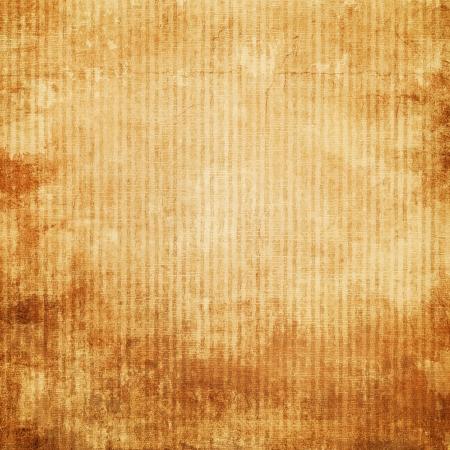 Abstract background, old vignette border frame photo