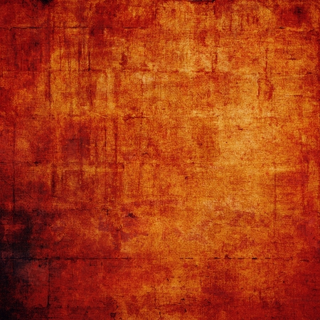 background brown: Grunge background with space for text or image Stock Photo