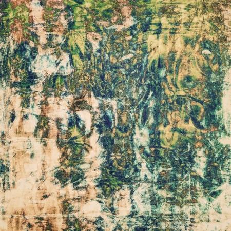 Vintage texture background photo