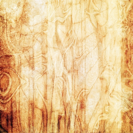 cross hatched: Old abstract grunge background