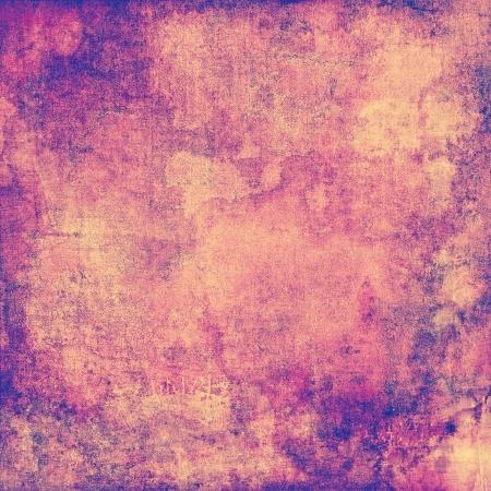 shredded: Grunge background