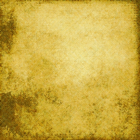Abstract grunge textured background photo