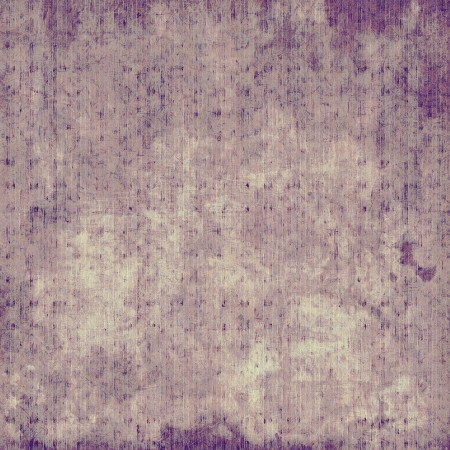 contrasts: Grunge texture used as background