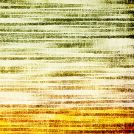 scruffy: Grunge texture used as background