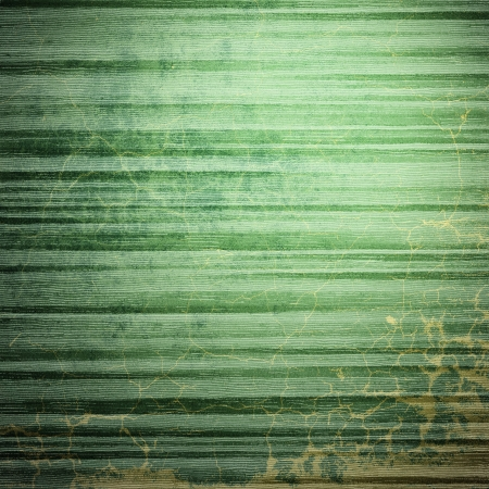 site background: Grunge background with space for text or image. For creative layout design, vintage-style illustrations, and web site wallpaper or texture
