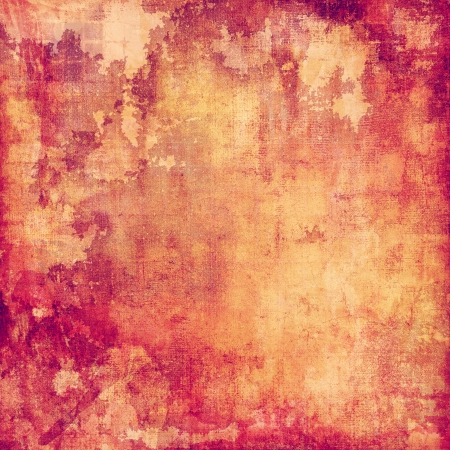 business backgound: Abstract grunge background