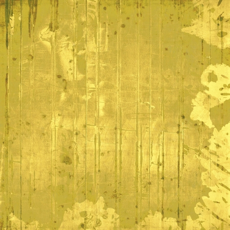 Abstract grunge background Stock Photo - 24882368