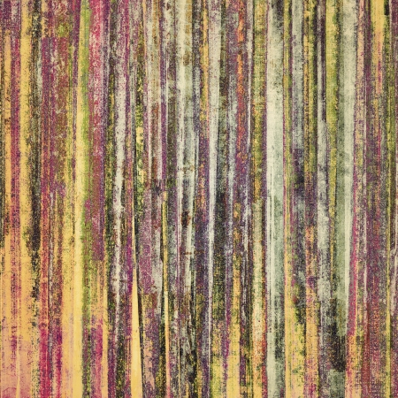 business backgound: Old abstract grunge background