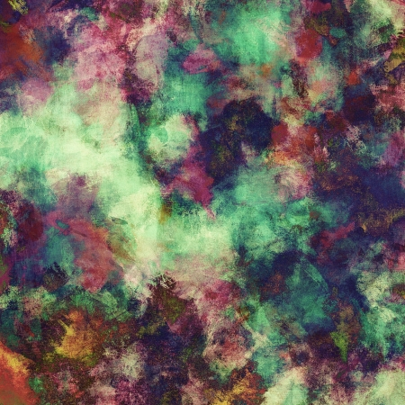 college ruled: Grunge texture Stock Photo