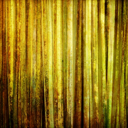 Abstract textured background Stock Photo - 24996573
