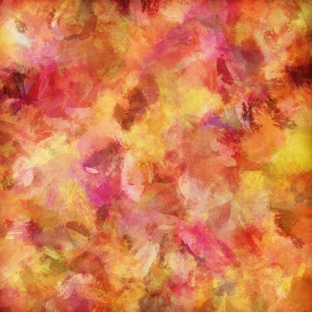 Abstract old background with grunge texture Stock Photo - 25051886