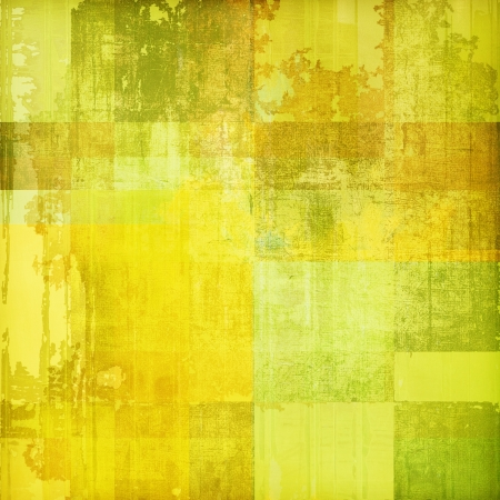 Abstract old background with grunge texture Stock Photo - 25051832