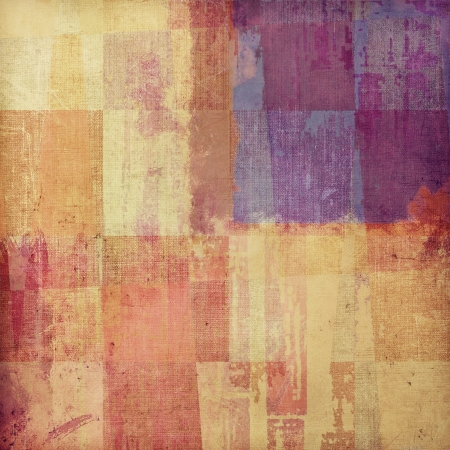 crosshatched: Grunge background texture