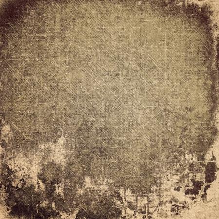 Grunge texture Stock Photo - 25051645