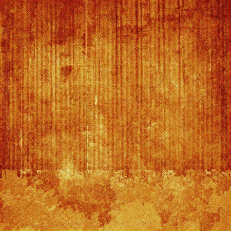 Rough grunge texture Stock Photo - 25051650