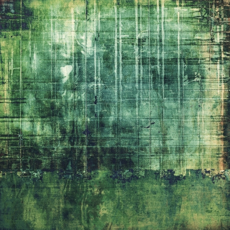 earthy: Abstract grunge background